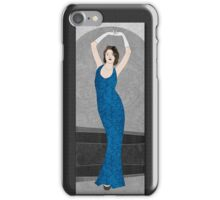 Marvelle iPhone Case/Skin