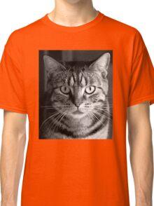 Consuela the Cat Classic T-Shirt