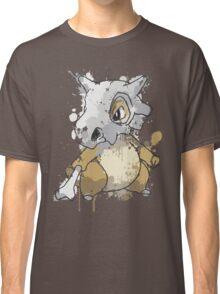 Cubone Classic T-Shirt