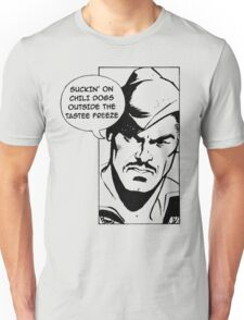 suckin' on chili dogs T-Shirt
