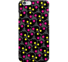 Triple Dot iPhone Case/Skin