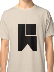 Haste Classic T-Shirt