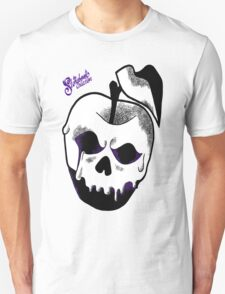 Take a bite! T-Shirt