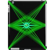 Diamond X iPad Case/Skin