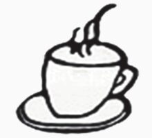 Louis Tomlinson Tea Tattoo by rebeccab27