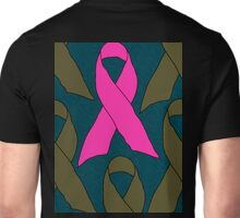 Survivors and Supporters Unisex T-Shirt