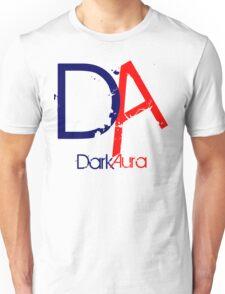 Dark Aura Unisex T-Shirt
