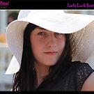 Lady Luck Festival 2014, Katoomba N.S.W Australia by RIVIERAVISUAL