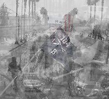 1/184 Infantry by Alex Rhone