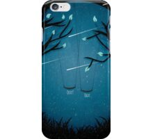 TFIOS iPhone Case/Skin