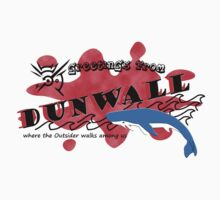 Greetings from Dunwall by lussqueittt08