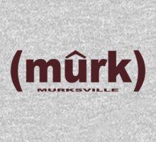 (murk) BURGANDGY by Diggsrio