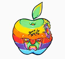 Fruity Hero // Apple Max T-Shirt