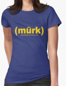 (murk) yellow T-Shirt