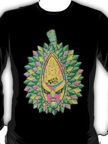 Fruity Hero // Durian Major T-Shirt