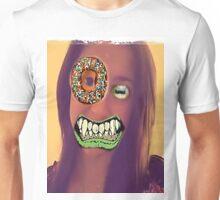 Looney Lexee Unisex T-Shirt