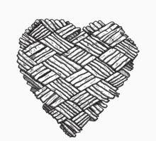 Heart by DPFranklin