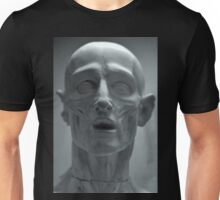 From The Other Side Unisex T-Shirt