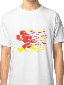 8 Bit Lightning Classic T-Shirt