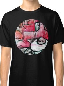 breaking the house Classic T-Shirt