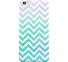 Fairy Dust Chevron iPhone Case/Skin