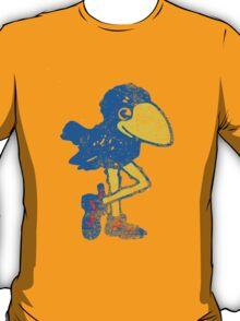 Vintage Jayhawk T-Shirt