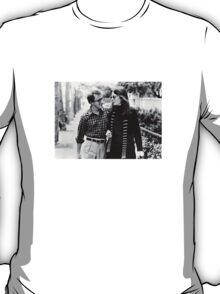Annie Hall T-Shirt
