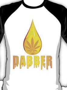 Drop Dabs T-Shirt