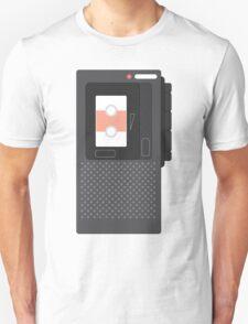 Diane Unisex T-Shirt