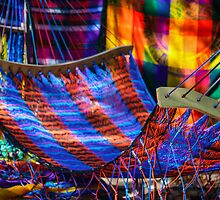 Hammock by Made By Maryann Photography