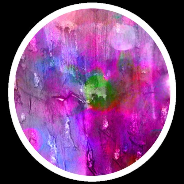 midnite Purple by sebmcnulty
