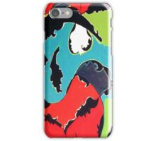 World Love iPhone Case/Skin