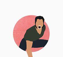 Teen Wolf Pack Graphic - Derek Unisex T-Shirt