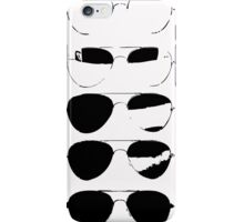 AVIATOR iPhone Case/Skin