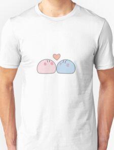 Dango Love Clannad T-Shirt