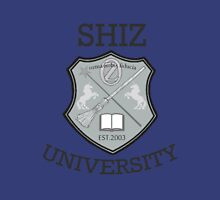 Dear Old Shiz Unisex T-Shirt