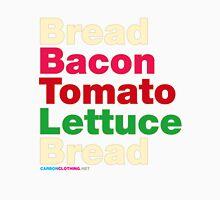 BLT Sandwich Unisex T-Shirt
