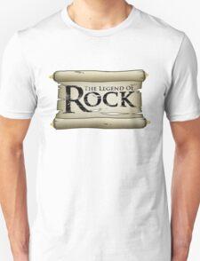 TLOR Logo T-Shirt