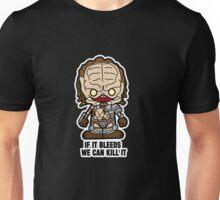 Lil Predator Unisex T-Shirt