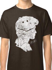 Eleven Hour Classic T-Shirt