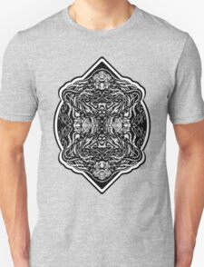 WizardCore Unisex T-Shirt