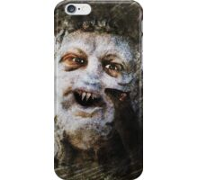 Aww.....rats! iPhone/Samsung Galaxy Cover iPhone Case/Skin