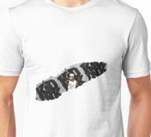 Kid Ink Unisex T-Shirt