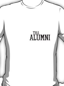 KID INK - ALUMNI T-Shirt