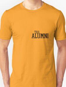 KID INK - ALUMNI T-Shirt