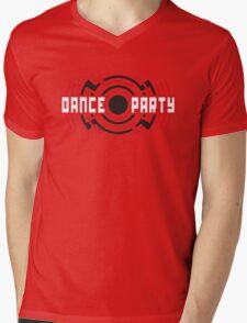 Loud dance party  T-Shirt