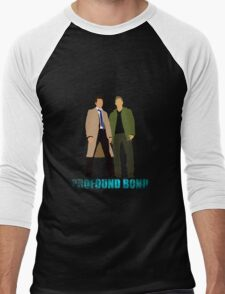We do share a more Profound Bond... T-Shirt