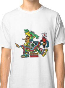 Xochiquetzalli Classic T-Shirt