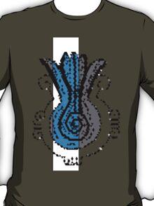 Meztli Metztli T-Shirt