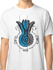 Meztli Metztli Classic T-Shirt